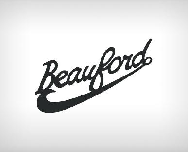 Beauford